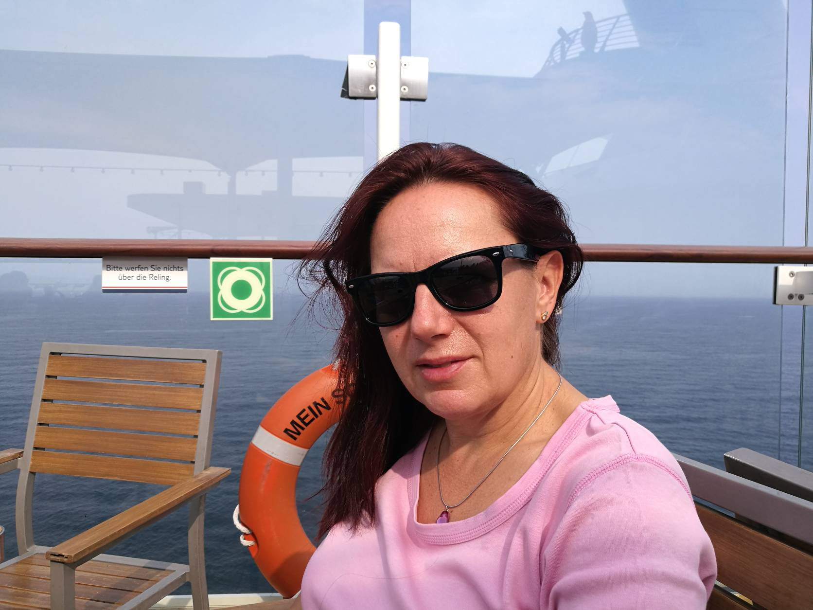 MS4 Ostsee Tour (32)